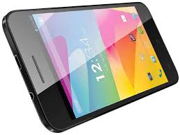 BLU Life Pro L210a - Specs and Price ...