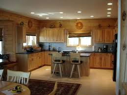 long track lighting. Long Track Lighting Large Size Of Decorating Best Overhead Kitchen For Small .
