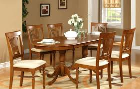 dining room sets for sale in chicago. full size of dining room:riveting used room set chicago satiating sets for sale in n