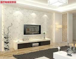 Beautiful Wallpaper Design For Home Decor wallpaper ideas for living room feature wall tennisislandclub 57
