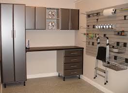 garage cabinet design plans. Brilliant Cabinet Woodwork Large Garage Storage Cabinet Plans Pdf On Design