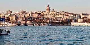 土耳其自由行:土耳其必買、簽證、換匯、網路懶人包! — Tripbaa 趣吧‧ 戶外探索。在地體驗