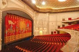 Golden State Theater Seating Chart Golden Gate Theatre Information Golden Gate Theatre San