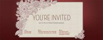 Free Online Invites Templates Invitations Free Ecards And Party Planning Ideas From Evite