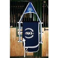 rug rack rug rack horse rug racks for uk rug rack