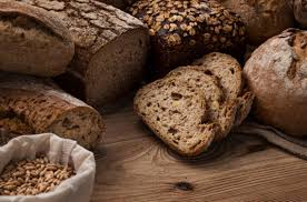 Baking Bread For An Authentic Life Part One Jan Desai