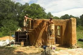 Houses Built Underground Cob House Porch Google Search Home Pinterest House Porch
