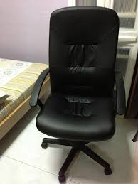 luxury office chairs leather. Luxury Ikea Office Chairs Singapore F29X In Simple Furniture Home Design Ideas With Leather