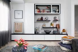 Living Room Cabinet Made Living Room Cabinet