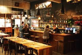 Resultado de imagem para Imagens de receitas de salgados de bares e lanchonetes