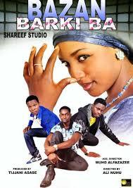 Producer Umar M Sharif, Tijjani Asase Starring Ali Nuhu, Lawan Ahmad, Maryam Jibrin, Maryam Gidado Babban Yaro Released 2012 - fetch.php%3Fhash%3D8cff42%26w%3D200%26media%3Dhttp%253A%252F%252Fhausafilms.tv%252F_media%252Ffilm%252Fbazan_barki_ba