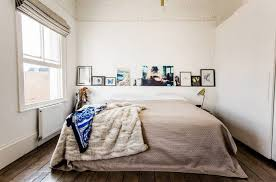 small room furniture ideas. Bedroom:Ideas For Boys Small Bedrooms Decorating Ideas Organizing Room Furniture