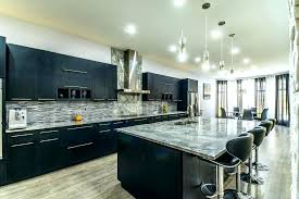 cultured marble kitchen countertops charming by east coast granite tile cost