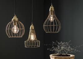 edison lighting fixtures. Wonderful Lighting LightingLight Fixtures With Edison Bulbs Home Lighting Bulb Oak Leaf  Lightbulb Astounding Using Ceiling And R