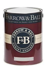 Farrow Ball Estate Emulsion 2 5 Litre