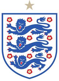 منتخب إنجلترا لكرة القدم - ويكيبيديا