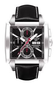 17 best images about watches for men the internet 17 best images about watches for men the internet tag heuer and watch for men