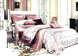 bedding with matching ds bedroom curtains and bedspreads sets bedspread c dunelm