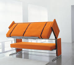 Sofa bunk bed ikea Modern Bunk Bed Ikea Roselawnluran In Sofa Wonderful Vivohomelivingcom Captivating Sofa Bunk Bed Idea Also Loft Bed With Also Loft Bed For