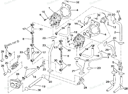 Trendy wiring diagram for 115 yamaha outboard 35 hp mercury