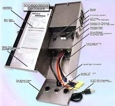 indoor residential lights commercial outdoor light designers i currently have a simple 2x300 watt low voltage lighting transformer both wiring runs are approximately 180ft each 1 on each 300watt output