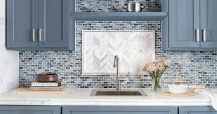 Backsplash Tile Stores Cool Decorating Design
