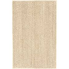perfect 8x10 sisal rug magnificent at furniture soft rugs jpg