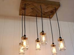style lighting. Mission Style Ceiling Light Fixtures Craftsman Lighting Dining Room Prairie Bungalow Medium Size Of .