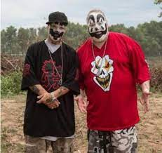 Literally the only icp song where i can't find something i don't like about it. What Is The Greatest Icp Song Poll