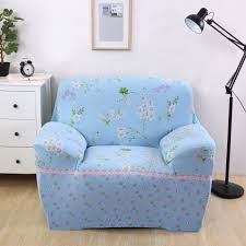 Models Cool Couch Covers Floral Design Sofa For Living Room In Innovation Ideas