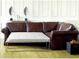 Appealing Sofa Mart Springfield Mo with Furniture Row Springfield