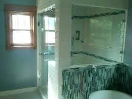 eagle bath steam shower steam shower bath combo cool eagle bath steam shower reviews bathrooms corner