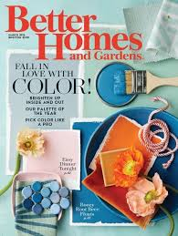 better homes and gardens paint. magnificent better homes and gardens paint colors gallery - garden .
