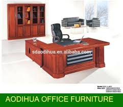 high end office desk. High End Office Accessories. Furniture Suppliers And Manufacturers At Alibabacom Accessories Desk