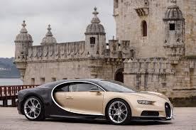 2018 bugatti cost. wonderful bugatti 2018 bugatti chiron spy shoot with bugatti cost