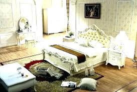 fancy king size bed – umojaartgallery.com