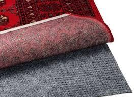 stop rugs slipping roselawnlutheran