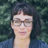 Bonnie Levy Wargo - Licensed Psychotherapist - Private Practice ...