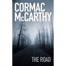 how i write an introduction for the road cormac mccarthy essay the road study guide contains a biography of cormac mccarthy literature essays quiz questions major themes characters and a full summary and analysis