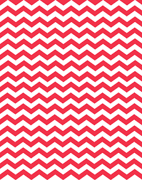 red and white chevron wallpaper.  Red Red Chevron 1257x1600 To And White Wallpaper