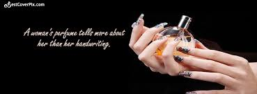Beautiful Cover Pics With Quotes Best of Beautiful Women Quotes On Facebook Covers