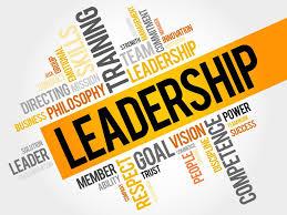 gordon tredgold fast leadership interview laura london leadership leadership category interviews