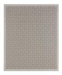 love this silver karastan portico naxos indoor outdoor jute rug
