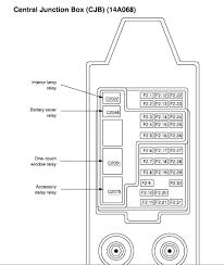 2003 ford f150 fuse box diagram 1999 ford f150 fuse box diagram graphic graphic graphic graphic