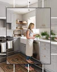 Unique Kitchen Decor Simple Interior Design Ideas For Kitchen Best New Kitchen Design Ideas Kitchen Decor Sets Cafe Kitchen Decor Kitchen Room Design