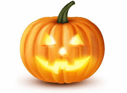 Easy Pumpkin Carving Patterns Delectable Easy Pumpkin Carving Ideas