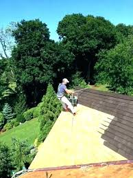 painting asphalt shingles home depot asphalt shingles painting roof shingles white