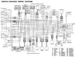 fordopedia org inside ford transit wiring diagram download wiring
