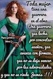 Mujeres guerreras para cristo - Publicaciones | Facebook