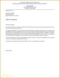 Johnson And Johnson Cover Letter Cover Letter Job Barca Fontanacountryinn Com